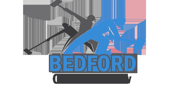 bedford concrete crew logo 1